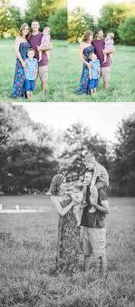 photographers in omaha ne standing lake omaha ne family photographer milwaukee door
