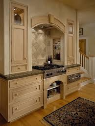 kitchen tile countertop ideas 30 all time favorite kitchen with tile countertops ideas