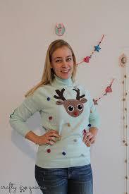 sweater ideas 21 creative ideas for diy sweaters gurl com