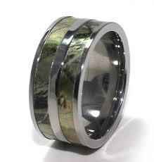 camo wedding rings for men best camo wedding rings for men