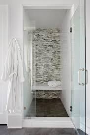 tiles ideas for bathrooms 73 best water jet tile images on artistic tile