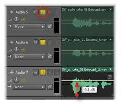 solving phase problems with adobe audition cs5 5 creative cloud