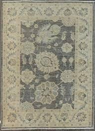 amir rugs 3 5x4 8 paki farahan 34210 amir rugs kitchen dining
