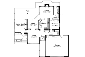 traditional house plans manning 10 108 associated designs
