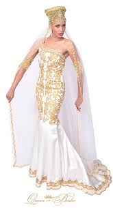 affordable bridal gowns affordable wedding gowns maternity bridal dresses