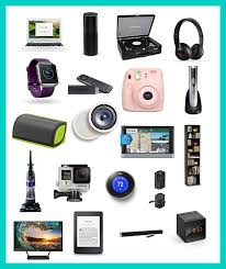 the wedding channel registry the top 100 wedding registry products on brit co