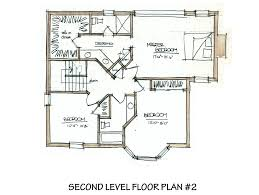 Floor Plans 2000 Square Feet by Concept Homes Under 2500 Square Feet Tom Warner Residential