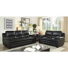 Top Grain Leather Living Room Set by Full Top Grain Leather Sofa