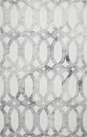 Light Grey Shag Rug Best 25 Trellis Rug Ideas On Pinterest Rugs 3x5 Rugs And Rug