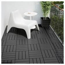 Ikea Floor Tile Uncategorized Indoor Outdoor Floor Tiles Modern House Outdoor
