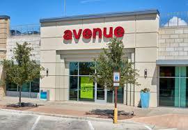 Barnes And Noble El Paso Texas El Paso Tx Shopping Mall The Fountains At Farah Directory