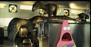 Surprised Patrick Memes - surprised patrick meme fun