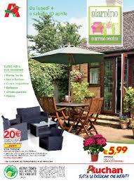 carrefour mobili da giardino offerte mobili da giardino carrefour idee creative e innovative