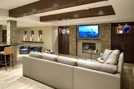 Finished Basement Bar Ideas Interior Design Finish Basement Ideas Lovely Basement Rustic