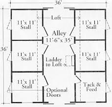 goat barn floor plans barn plans stablewise gallery horse barn ideas pinterest
