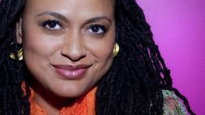 ava duvernay a new director after changing course npr