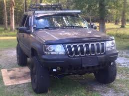 jeep grand build your own 285 best grand images on jeep grand