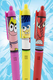 scented writing paper 50 best spongebob diy arts crafts images on pinterest make arts and crafts more fun with spongebob movie scented pens