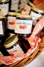 jam wedding favors wedding favors archives oh best day