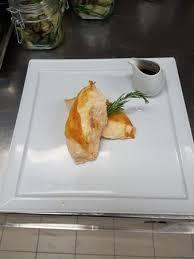 suprema di pollo suprema di pollo tenerissima picture of buseta boton