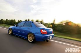 subaru wrx twin turbo twin turbo 2002 subaru wrx cars modified tunig wallpaper
