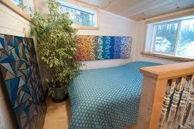 100 nelson homes floor plans nelson homes house plans arts