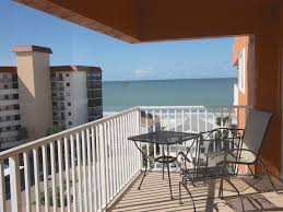 beachfront free wi fi cable phone homeaway redington shores