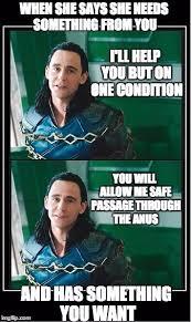 Funny Thor Memes - superheroweek thorragnorok best meme imgflip