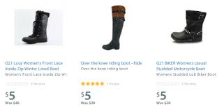 s boots walmart canada walmart canada clearance boots starting at 5 canadian