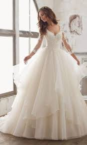 cinderella wedding dress mori 5517 647 size 8 new un altered wedding dresses