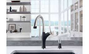 Blanco Kitchen Faucets by Blanco Artona Faucet Wins Honorable Mention At Dpha Awards 2016
