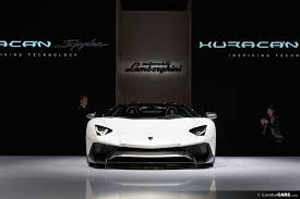 cars movie lamborghini the lamborghini huracan lp610 4 spyder intro movie 2015 iaa 5 hr