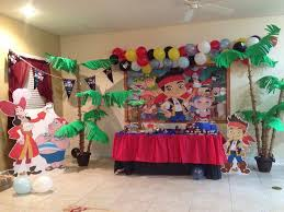 jake and the neverland party ideas 31 best images on pirate birthday