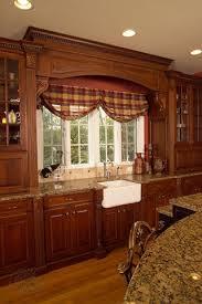 Window Cornice Styles 110 Best Window Treatments Images On Pinterest Curtain Ideas