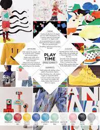 spring fashion colors 2017 11 best trend direction kids 2017 images on pinterest color