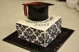 elegant graduation cake pops ideas 19884 receiving any gra