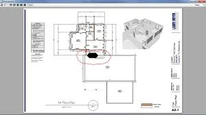 why is my sheet not printing correctly layout sketchup community
