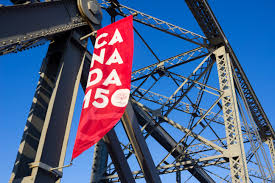 150 Metres In Feet by 150th Anniversary Of Canada Wikipedia