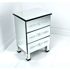Side Tables For Bedroom by Furniture Metal Side Tables For Bedroom Metal Side Table For