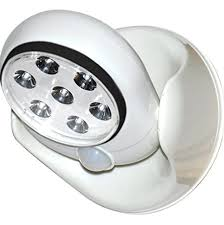 Motion Activated Cordless Light Outdoor Haoyishang Motion Activated Cordless Sensor Led Light Indoor