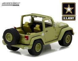 jeep wrangler army green greenlight 2016 jeep wrangler