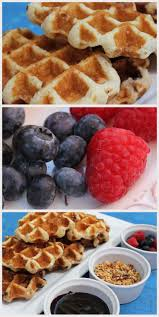 thanksgiving waffle 17 best kids favorite waffles images on pinterest products