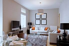 Sofa Designs For Small Living Rooms Small Living Room Ideas That Defy Standards With Their Stylish Designs