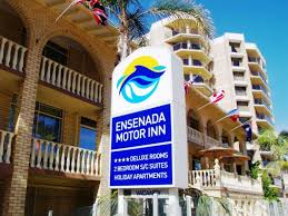 best price on ensenada motor inn and suites in adelaide reviews