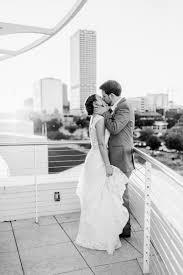 wedding photographers wi discovery world milwaukee wi wedding photographers larissa