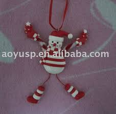 blank ornaments to personalize blank ornaments to personalize
