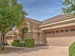 At Home Vacation Rentals - new 3br luxury scottsdale home in gainey homeaway the greens