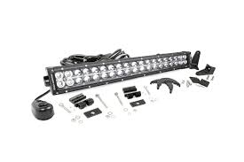 20 Led Light Bar by Wiring Diagram For Cree Led Light Bar U2013 The Wiring Diagram