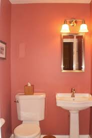 bathroom colors for small bathrooms charmingint color ideas photos