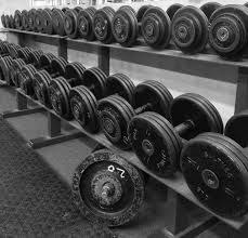 lifting weights for the beginner part 3 progression u2014 principle